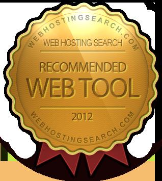 Kaiten-Best Web Tool 2012
